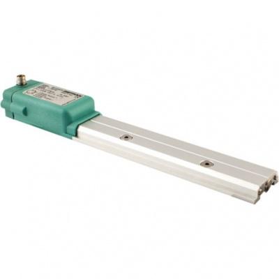 位置傳感器1800系列