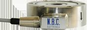 NBC通用称重传感器模块TA