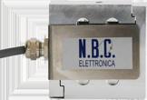 NBC拉力傳感器模塊SU