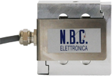 NBC拉力传感器模块SU