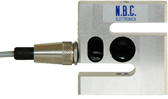 NBC拉力传感器模块ST