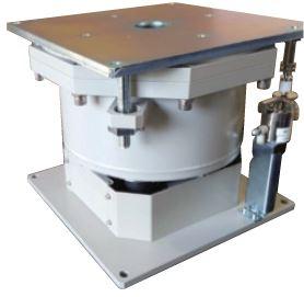 气动隔振系统AP-MKH系列