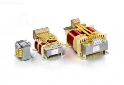 ROPEX脉冲变压器