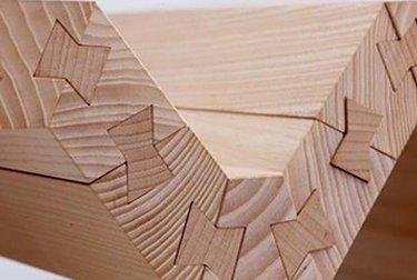 新婚新家选新床,优质实木床应该如何选
