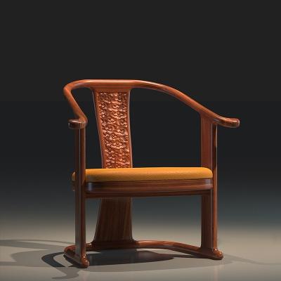ZS-315茶道椅2