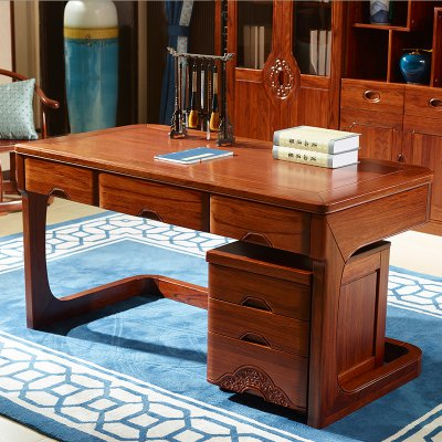 4115书桌