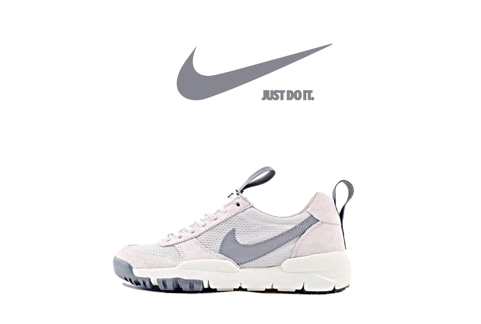 耐克运动鞋系列