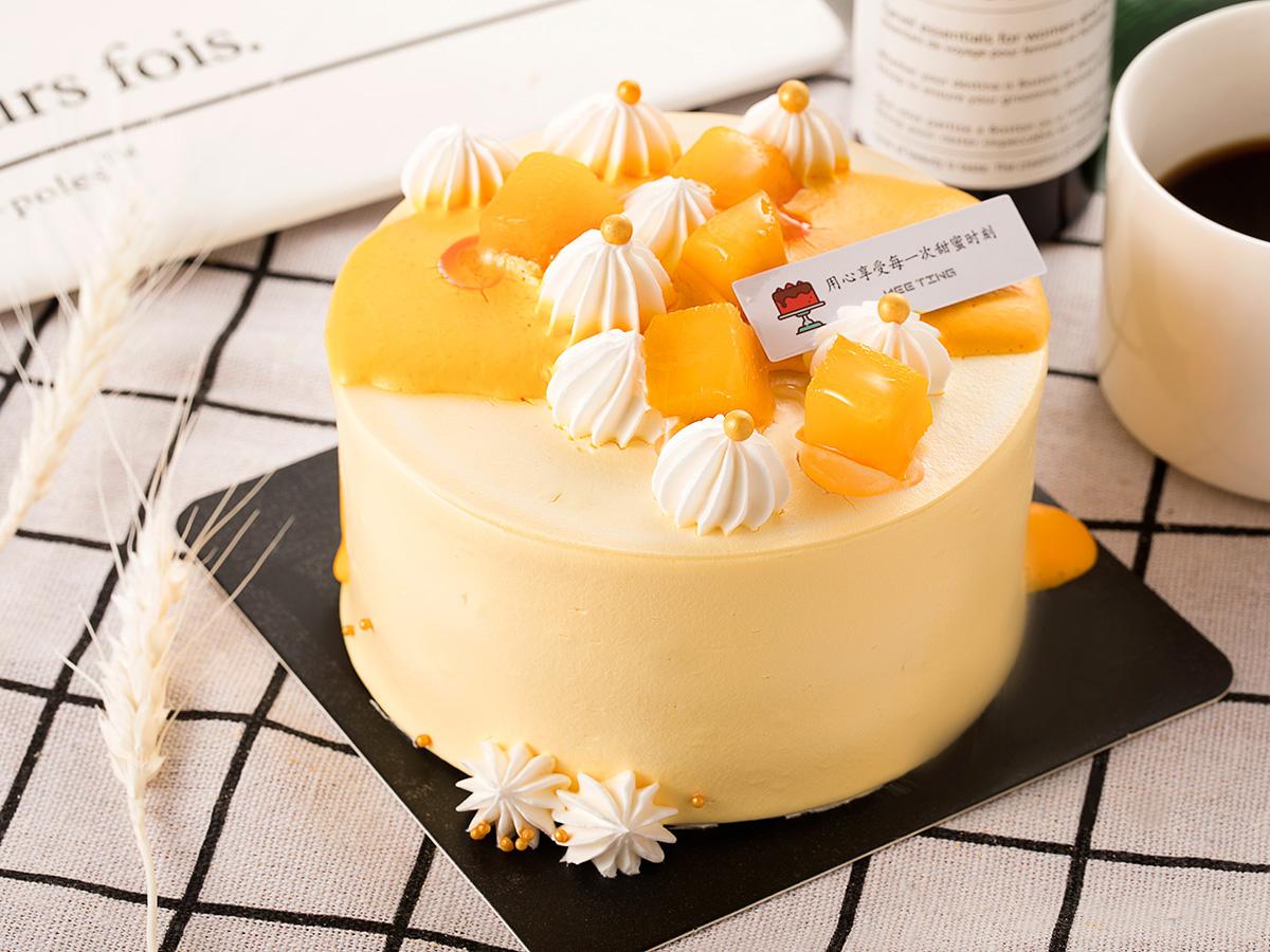 面包糕点样片面包糕点样片面包糕点样片面包糕点样片面包糕点样片面包糕点样片面包糕点样片面包糕糕糕糕糕糕