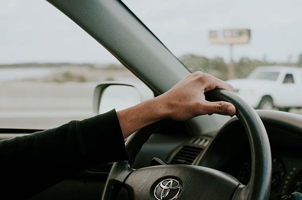 报考驾照优势