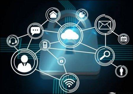 智慧企业出入口管理系统