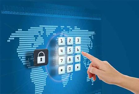 IT基础支撑产品安全加固服务