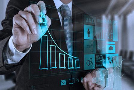 IT基础支撑产品性能优化服务