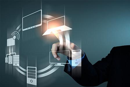 IT基础支撑产品安装与调试服务
