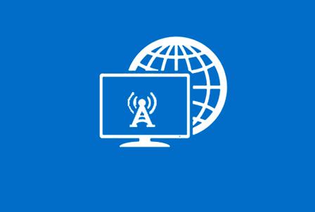 企业融合通信解决方案