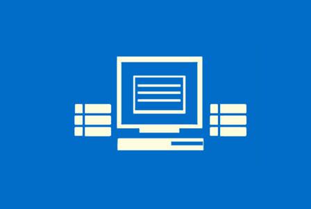 网上信息发布系统解决方案