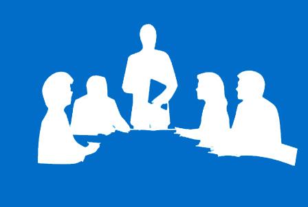 协同办公自动化(OA)