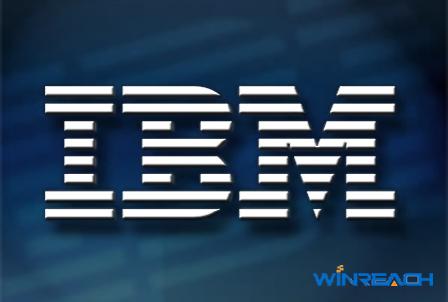 IBM软件产品增值供货