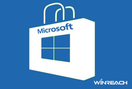 Microsoft 产品增值供货