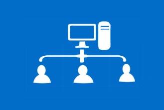 点对点视频会议系统解决方案
