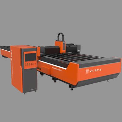 VF-60 光纖激光切割機