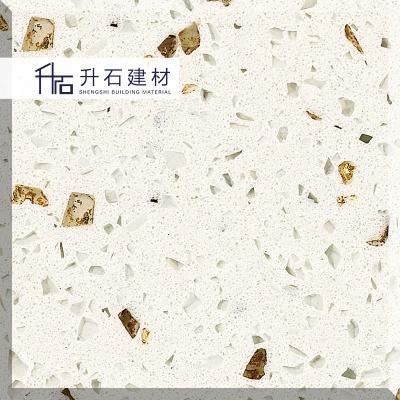 DH新白金钻,DH8201