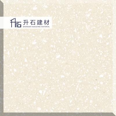 DH瓷米白,DH8502