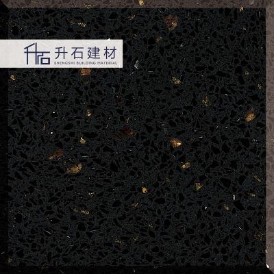 SY金沙黑,SY8901