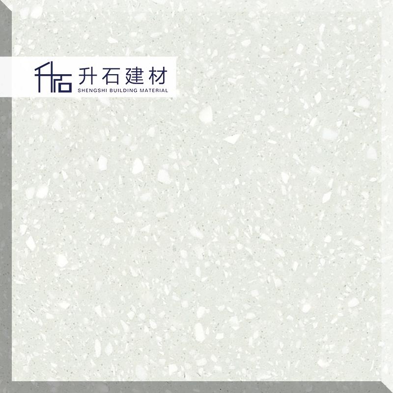 DH瓷米蓝,DH8503