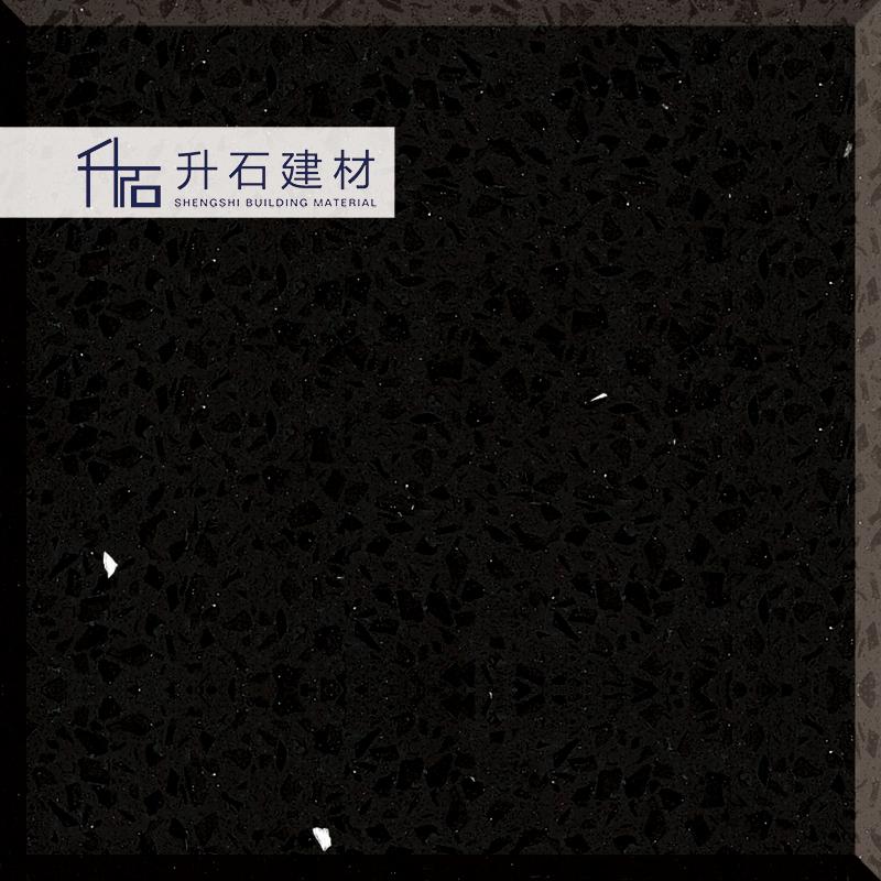 SY晶点黑,SY8902