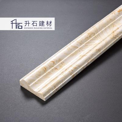 金龙玉-6公分