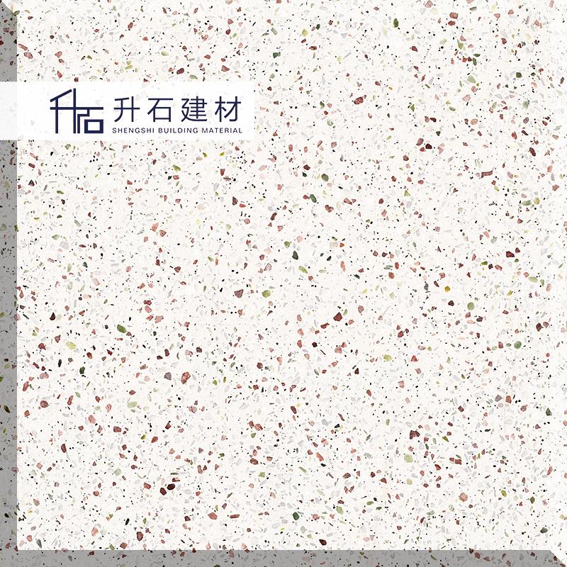 WU玲珑白,WJ00609