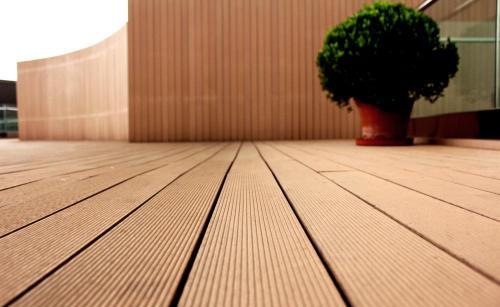 关于木塑板的18个问答