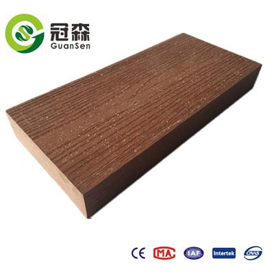 GS140S40A塑木实心地板