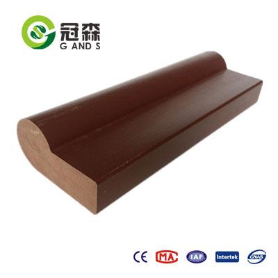 塑木座椅GS100S32