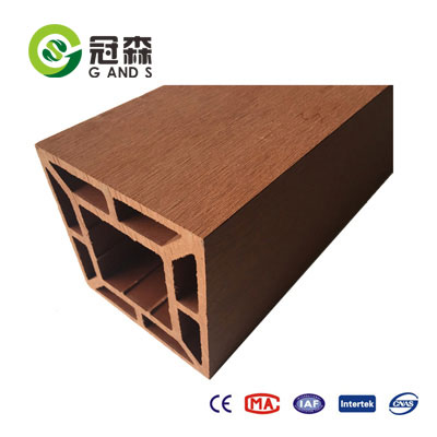 塑木方通GS120H120