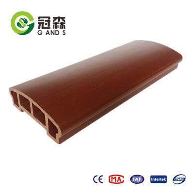 塑木扶手GS200H60