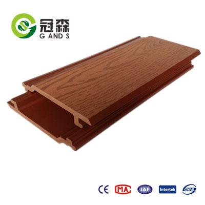 GS146H20户外墙板