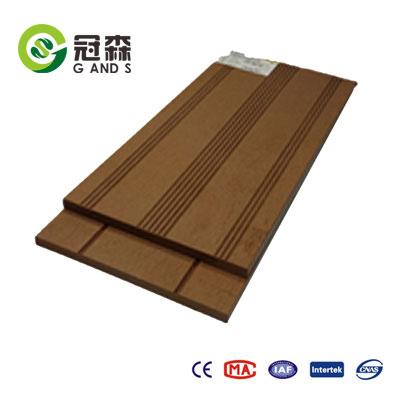 塑木地板GS145H9