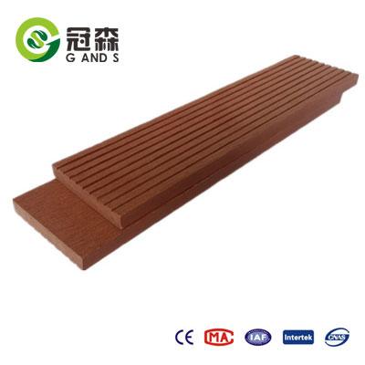 GS72H12塑木薄板