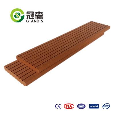 GS70H11塑木薄板