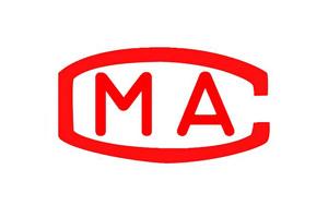 CMA内部审核与管理评审(含内审员证)