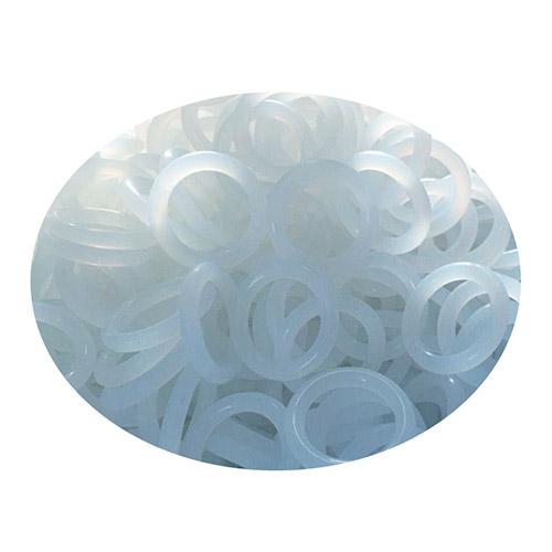 食品級硅膠O型圈