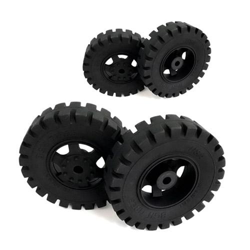 玩具天然橡膠圈