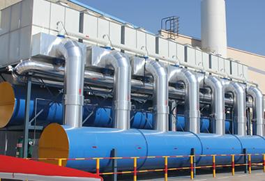 上海艾朗风电科技发展(集团)有限公司