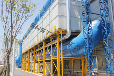 上海千鲸展示道具制造有限公司