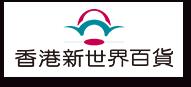 智胜-官网首页19