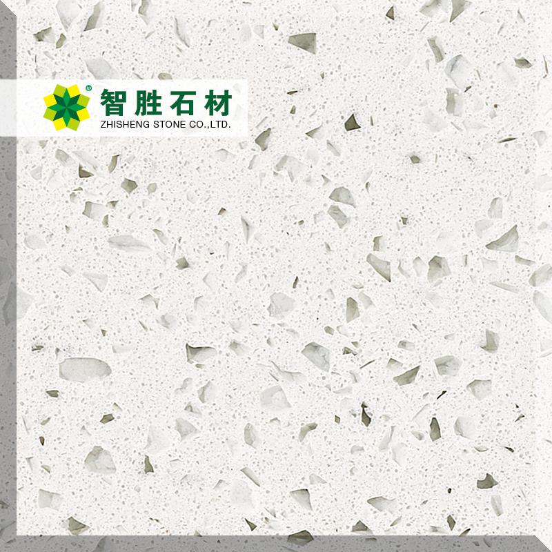 DH新白钻-DH8101