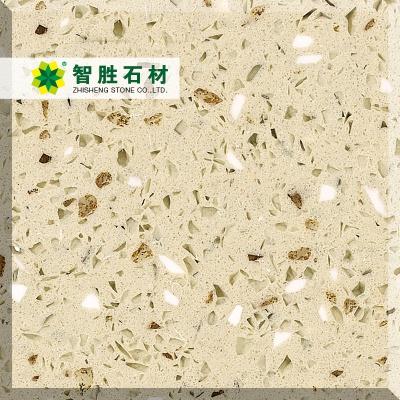 DH瓷米青钻-DH8303