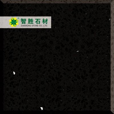SY晶点黑-SY8902