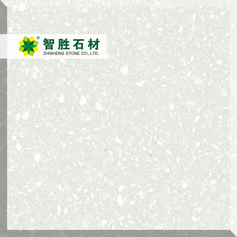 DH瓷米蓝-DH8503